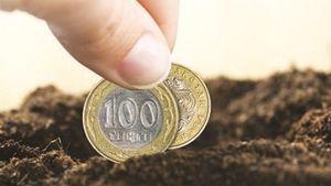 Земельный налог для юридических лиц в 2020 году - срок уплаты, КБК, расчет, ставка, декларация