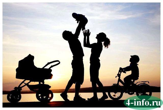Как узнать остаток материнского капитала через интернет в 2020 году - Госуслуги, онлайн, бесплатно