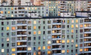 Как купить вторичное жилье в ипотеку в 2020 году - без первоначального взноса, пошаговая инструкция