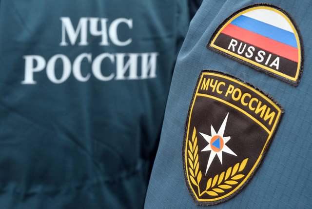 Как получить жилищную субсидию в 2020 году - получить на улучшение условий, военнослужащему, Москве