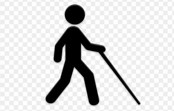 Инвалидность по зрению в 2020 году - что это такое, критерии, один глаз не видит, как оформить, сколько диоптрий