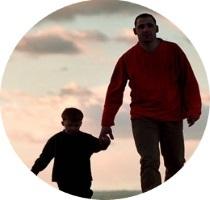 Исковое заявление об установлении отцовства в 2020 году - образец, от отца, от матери, после смерти