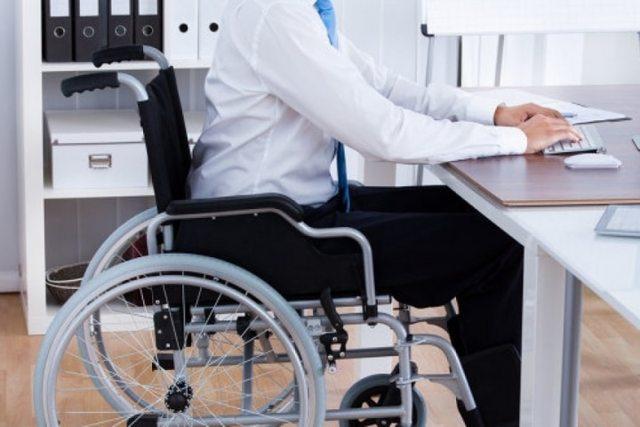 Квотирование рабочих мест для инвалидов (квоты) в 2020 году - что это такое, закон, положение образец