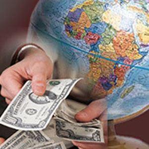 Экспортные субсидии в 2020 году - что это такое, России, как метод регулирования внешней торговли