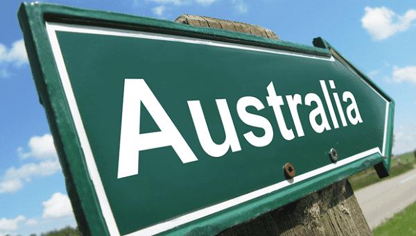 Миграция в Австралию из России в 2020 году - требования, список профессий