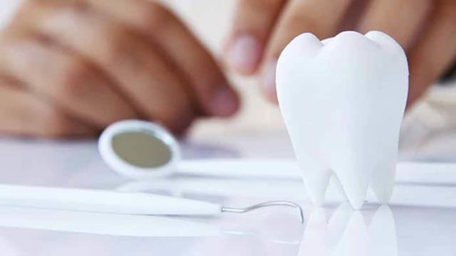 Налоговый вычет на лечение в 2020 году - как получить, какие документы нужны, зубов, сколько раз можно воспользоваться