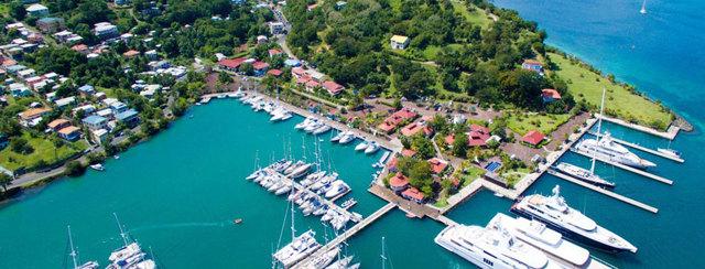 Гражданство Гренады в 2020 году - инвестиции, как получить, без визы, преимущества