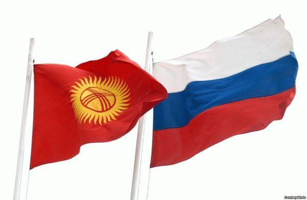 Виды гражданства в РФ в 2020 году - получения, приобретения, их особенности, по законодательству