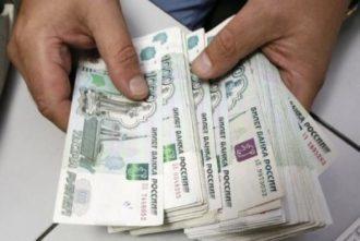 Иск на алименты в твердой денежной сумме в 2020 году - заявление, образец