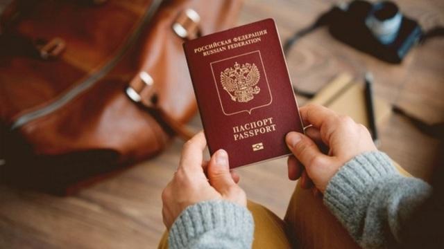 Гражданство для студентов в РФ в 2020 году - как получить, иностранному, может ли, российского ВУЗа