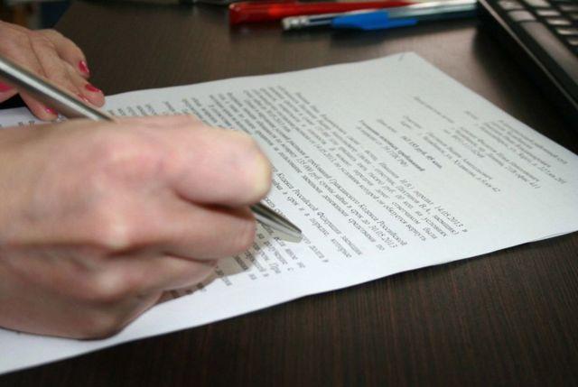 Исковое заявление в суд о взыскании неустойки по ДДУ в 2020 году - образцы