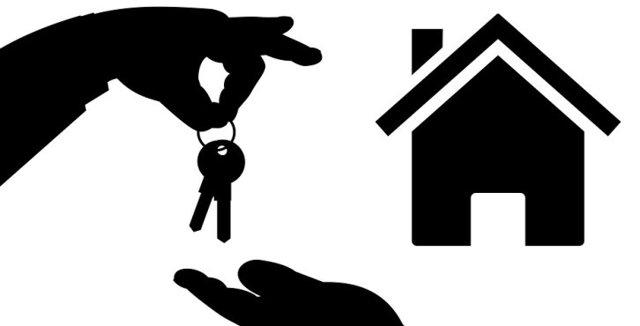 Иск о признании квартиры частью жилого дома в 2020 году - образец, для Сбербанка