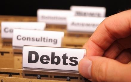 Срок исковой давности по дебиторской задолженности в 2020 году - юридических лиц, для списания