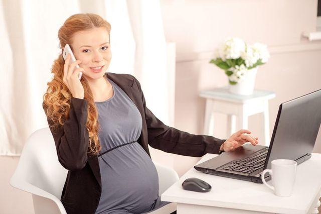 Как оплачивают больничный без стажа в 2020 году - по беременности и родам, уходу за ребенком