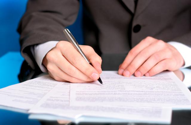 Заявление о восстановлении срока исковой давности в 2020 году - по гражданским делам, в арбитражном процессе