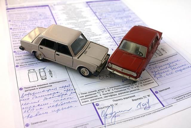 Страховка для инвалидов в 2020 году - ОСАГО для 2 группы, льготы, 3, компенсация, скидка, нужно на авто
