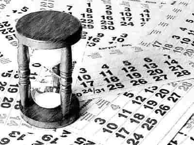 Отчет опекуна в 2020 году - недееспособного совершеннолетнего, использовании денежных средств