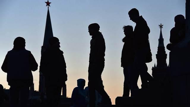 Помощь мигрантам в 2020 году - Москве, Санкт Петербурге, трудовым, РФ, медицинская