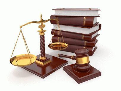 Встречный иск в гражданском процессе в 2020 году - заполненный, бланк, скачать, образец, подача